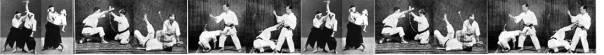 otsuka-karate