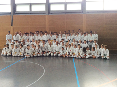 SWKO Lehrgang 2014 klein